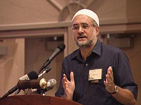 https://destroyislamnow.files.wordpress.com/2013/09/muslimvoters-post10-bagby.jpg